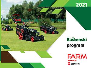 farm katalog 2021